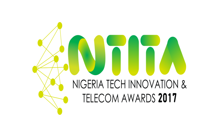 """""""Awards will bring together exceptional brains that have in one way or the other contributed excellently to the growth of telecom and technology Nigeria""""."""