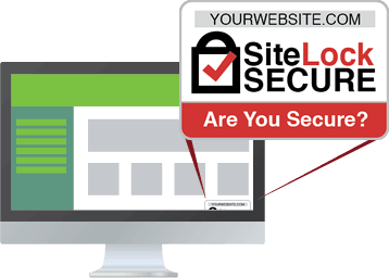 protect your website from hackers