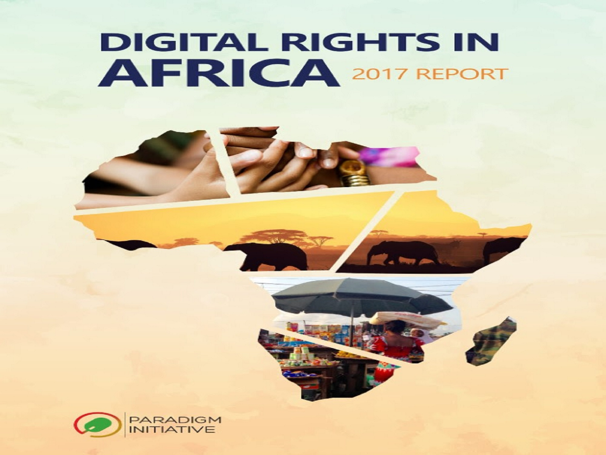 Digital Rights in Africa