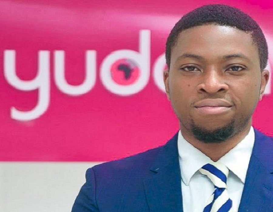 'Yudala will be Africa's first profitable e-commerce ...