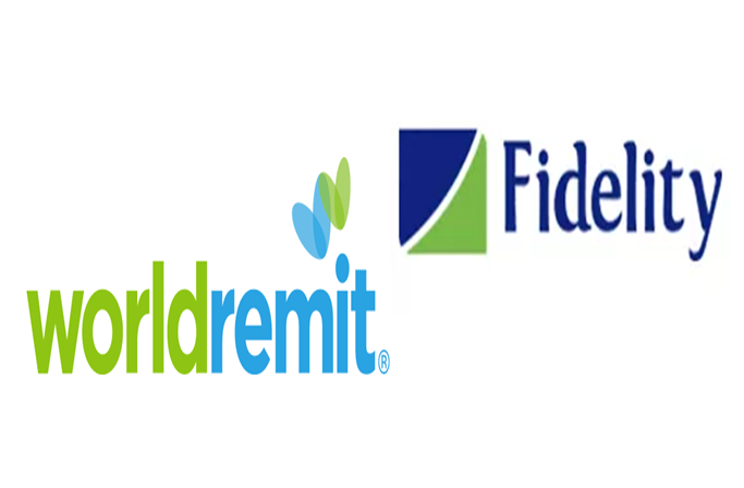 Fidelity Bank Partners With Worldremit For Instant Money Transfers To Nigeria Techeconomy Ng The Leading Online Technology Blog In