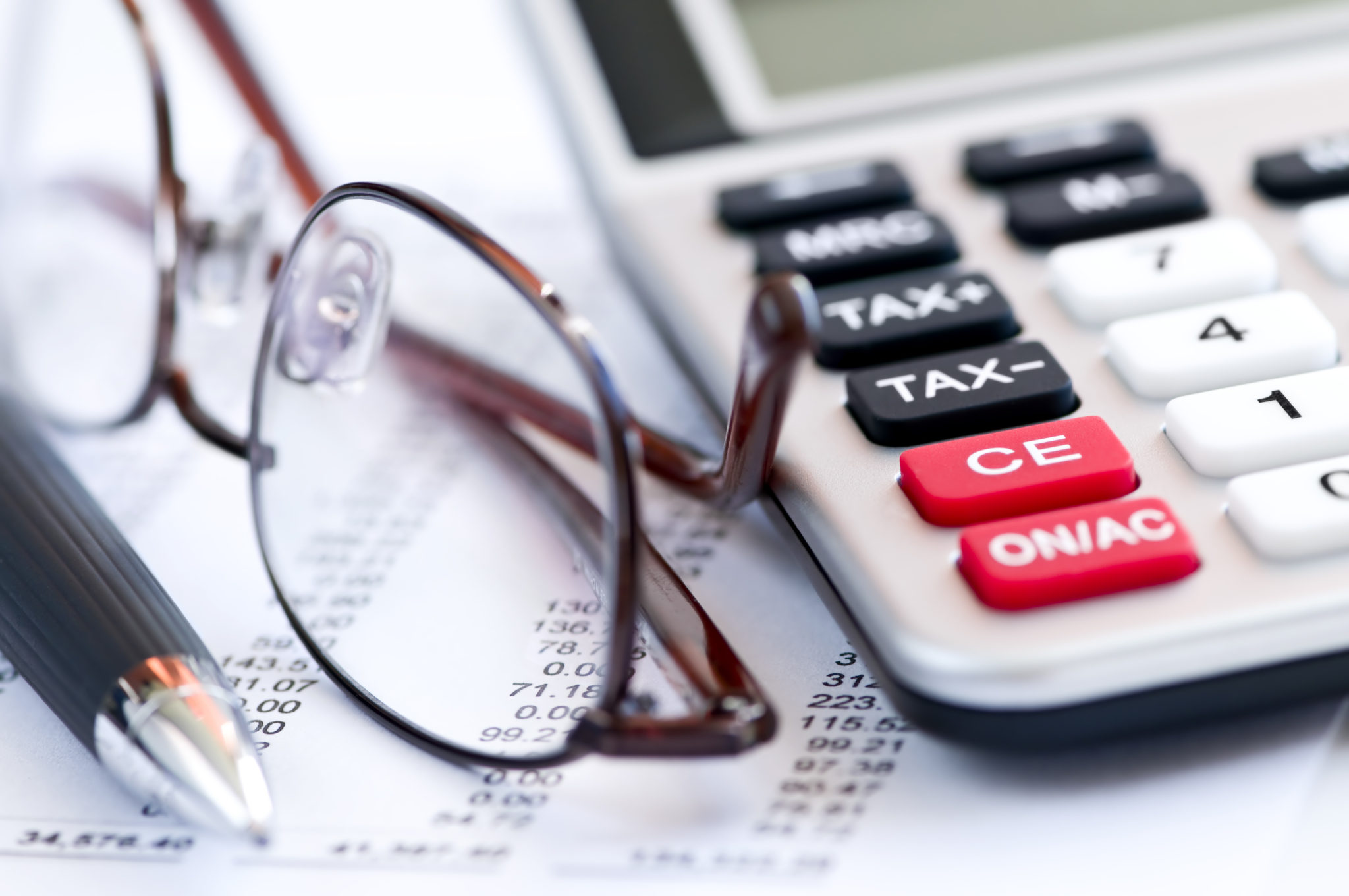 Tax year-end 2018: Is your company compliant?