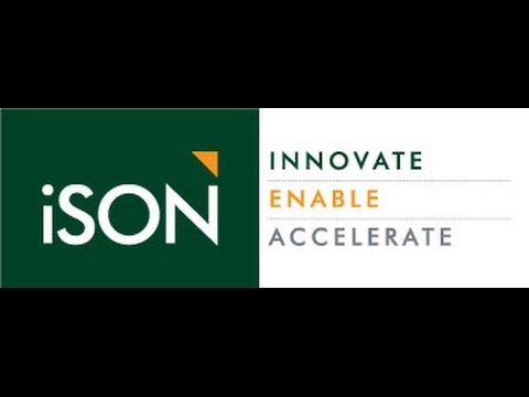 iSON Group
