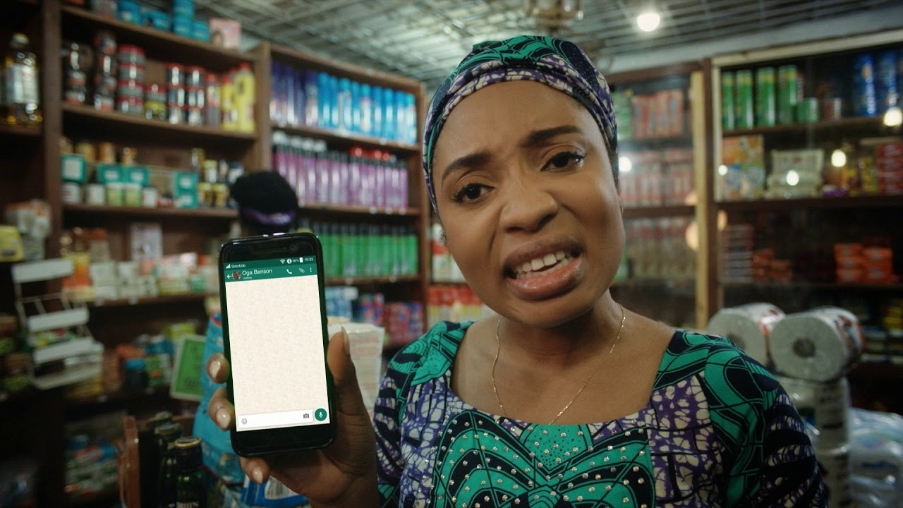 9mobile introduces WhatsApp Customer Care - TechEconomy ng