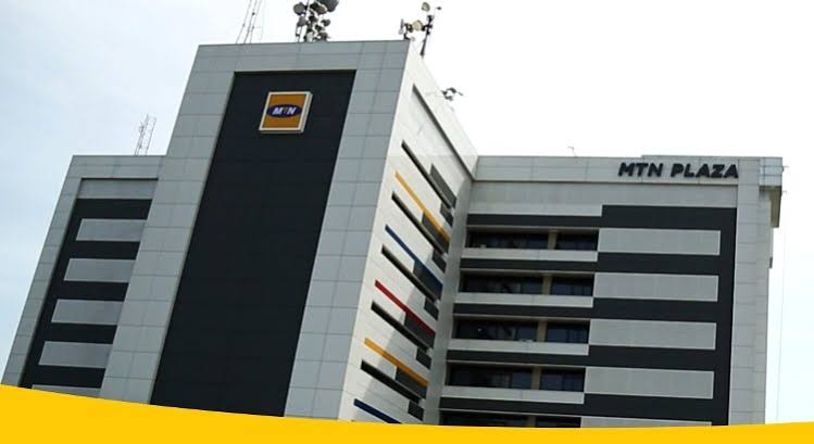 JUST IN: MTN Nigeria Appoints Mohammed Rufai As Chief Technical Officer