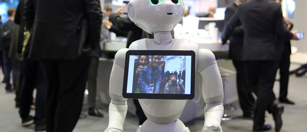 Artificial Intelligence on PR professional and the journalists
