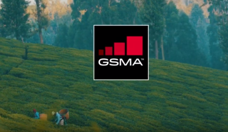 GSMA Innovation fund in Agriculture
