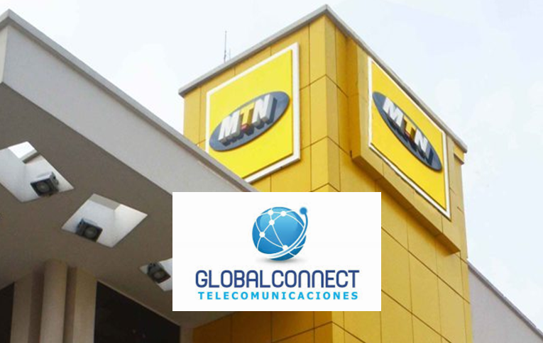 MTN and Globalconnect