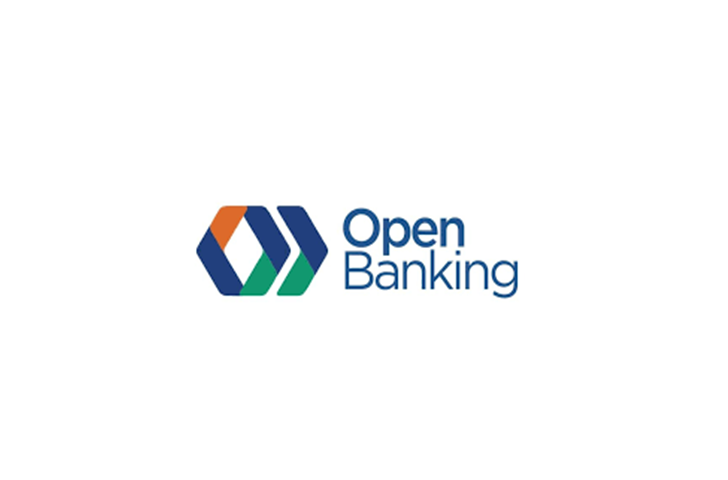 Open Banking, Paga and Interswitch