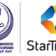 AAU and Startimes