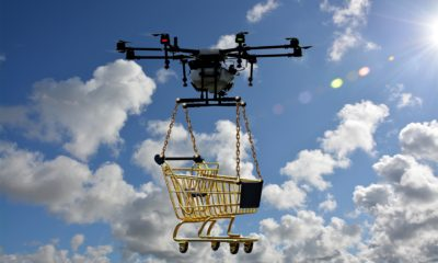 How to get a drone license in Nigeria