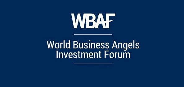 World Business Angels Investment Forum