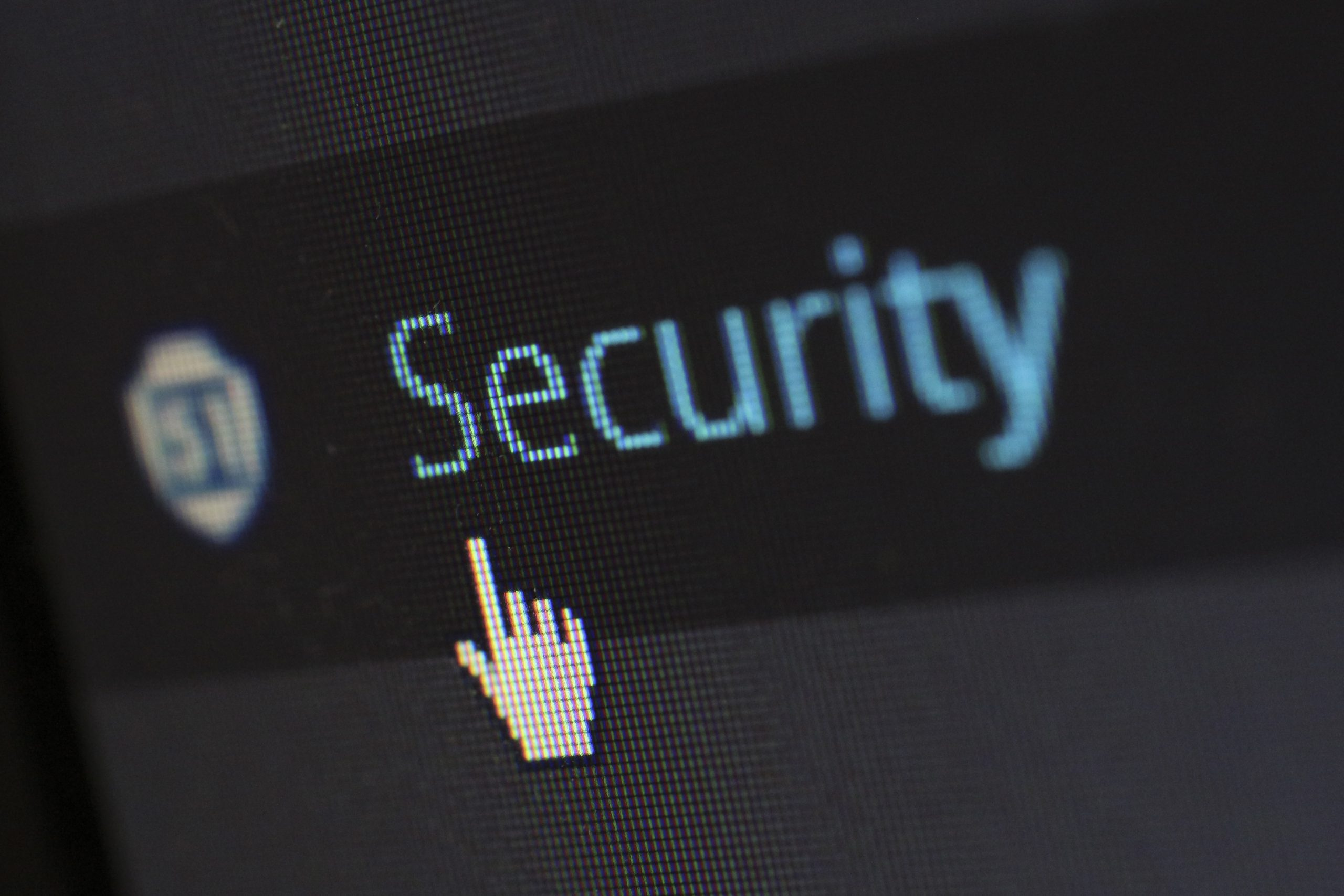 protect your organisation against cyberattacks