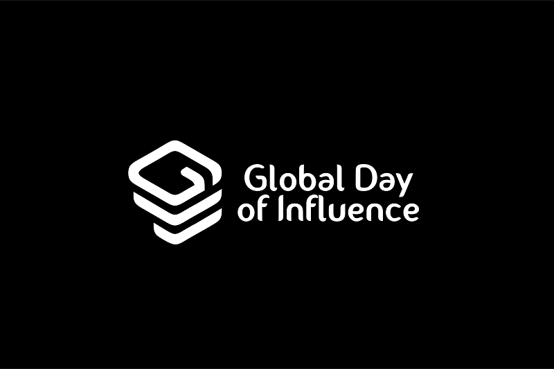 Global Day of Influence