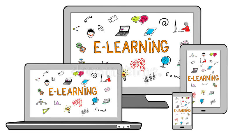 Learning devices