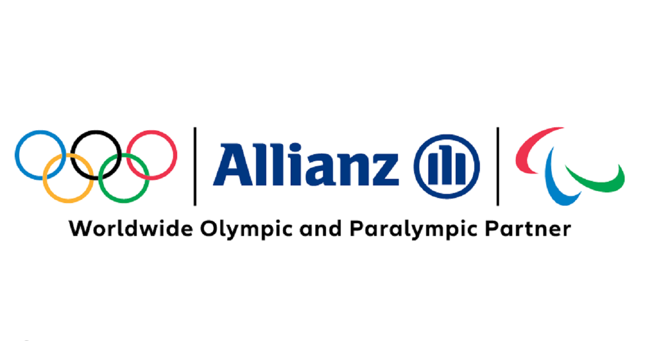 Allianz and Olympic