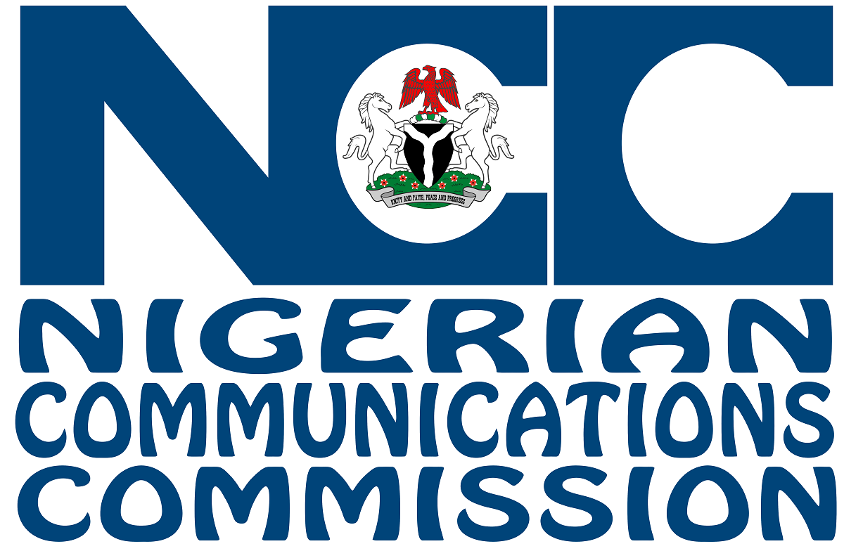 Unauthorized dealers, users of GSM boosters to face prosecution - NCC