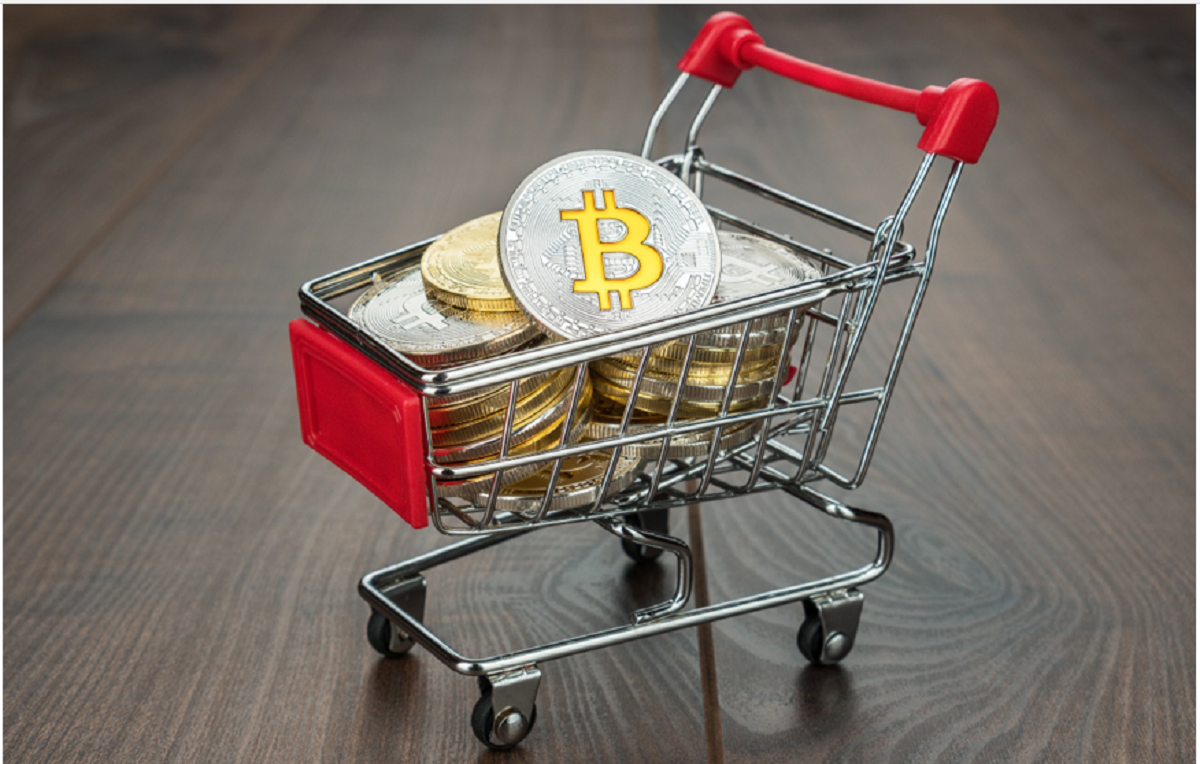 Why Buy or Invest in Bitcoin