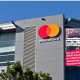 Mastercard and UNICAF Scholarships for Nigerians, others