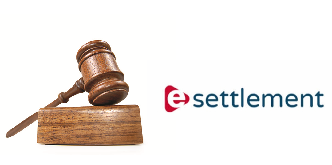 electronic Settlement limited