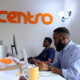 Incentro Africa office
