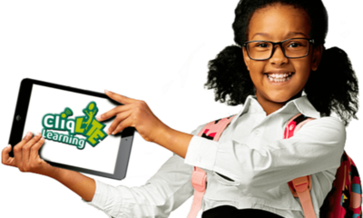 MyClassConnect and 9Mobile
