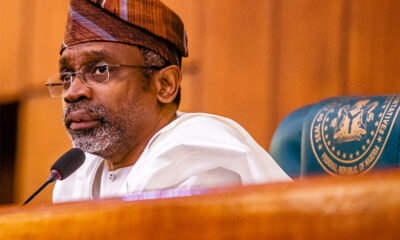 CBN, House of Reps