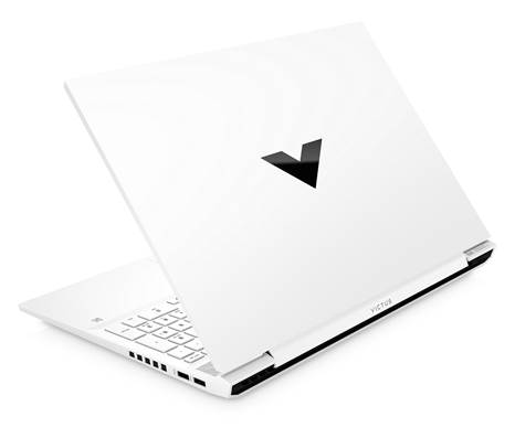 Victus by HP