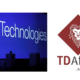Dell Technologies, TD Africa