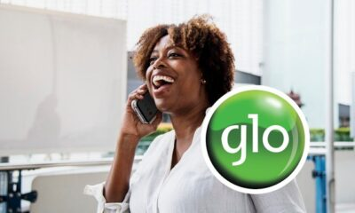 Globacom launches Always On
