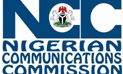 NCC, Licensing structure