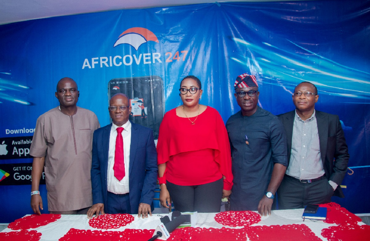 AfriGlobal launches AfriCover247