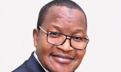 NCC, Airtel Licence, local investment