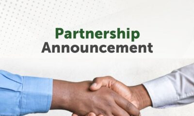 Sterling Bank, FI Partnership Picture