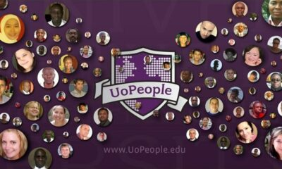 UoPeople