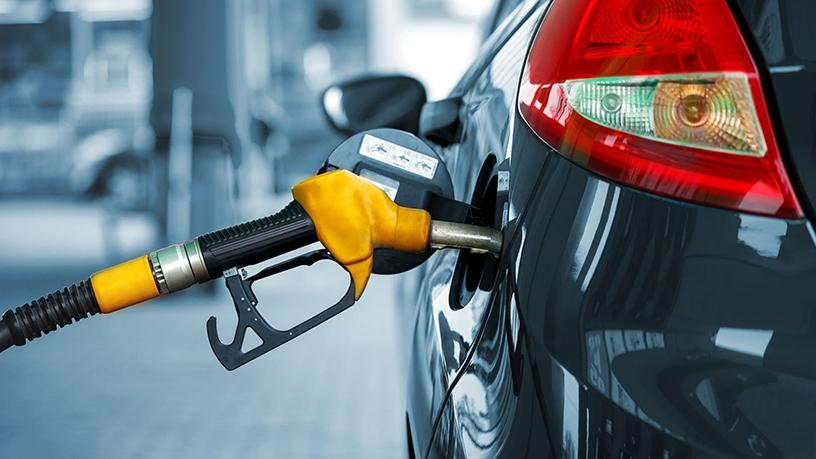 Payment24, electric vehicles (EVs)